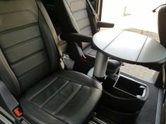 2016 Volkswagen Caravelle 2.0 BiTDi Highline DSG 4 Motion Gauteng Randburg_4