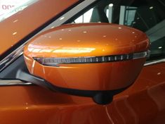 2019 Nissan X-Trail 2.5 Tekna 4X4 CVT 7S Gauteng Roodepoort_3