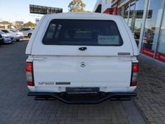 2019 Nissan NP300 Hardbody 2.5 TDi LWB 4X4 Single Cab Bakkie Gauteng Roodepoort_3