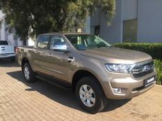 2019 Ford Ranger 3.2TDCi XLT Auto Double Cab Bakkie Gauteng Johannesburg_2