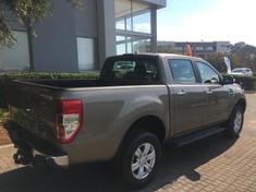 2019 Ford Ranger 3.2TDCi XLT Auto Double Cab Bakkie Gauteng Johannesburg_4