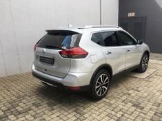 2019 Nissan X-Trail 2.5 Acenta PLUS 4X4 CVT 7S Gauteng Johannesburg_1