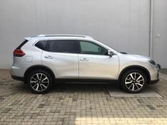2019 Nissan X-Trail 2.5 Acenta PLUS 4X4 CVT 7S Gauteng Johannesburg_2