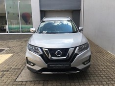2019 Nissan X-Trail 2.5 Acenta PLUS 4X4 CVT 7S Gauteng Johannesburg_3