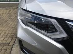2019 Nissan X-Trail 2.5 Acenta PLUS 4X4 CVT 7S Gauteng Johannesburg_4
