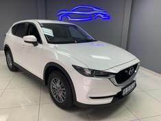 2018 Mazda CX-5 2.0 Active Gauteng