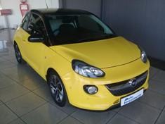 2015 Opel Adam Small student Car Gauteng Vanderbijlpark_1