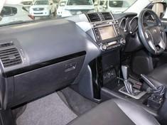 2016 Toyota Prado TX 3.0 TDi Auto Limpopo Phalaborwa_3
