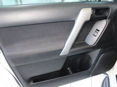 2016 Toyota Prado TX 3.0 TDi Auto Limpopo Phalaborwa_4
