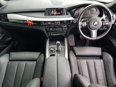 2016 BMW X5 xDRIVE30d M-Sport Auto Western Cape Tygervalley_4
