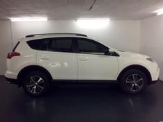 2017 Toyota Rav 4 2.0 GX Auto Limpopo Tzaneen_2