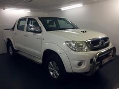 2011 Toyota Hilux 3.0 D-4d Raider Rb Pu Dc  Limpopo Tzaneen_1