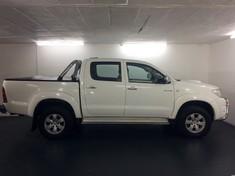 2011 Toyota Hilux 3.0 D-4d Raider Rb Pu Dc  Limpopo Tzaneen_2