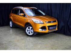 2016 Ford Kuga 1.5 Ecoboost Ambiente Gauteng
