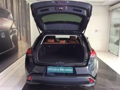 2019 Lexus UX 200 EX Gauteng Centurion_1