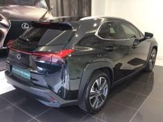 2019 Lexus UX 200 EX Gauteng Centurion_4