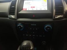 2019 Ford Ranger 3.2TDCi XLT Double Cab Bakkie Kwazulu Natal Pietermaritzburg_3
