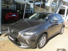 2019 Mazda CX-3 2.0 Active Gauteng Johannesburg_1