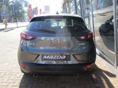 2019 Mazda CX-3 2.0 Active Gauteng Johannesburg_2