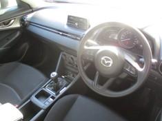 2019 Mazda CX-3 2.0 Active Gauteng Johannesburg_3