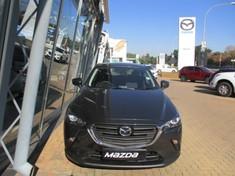 2019 Mazda CX-3 2.0 Active Gauteng Johannesburg_4