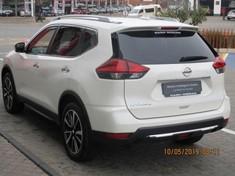 2019 Nissan X-Trail 2.5 Acenta PLUS 4X4 CVT 7S Gauteng Alberton_3