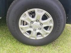 2018 Ford Ranger 2.2TDCi XL Single Cab Bakkie Mpumalanga Nelspruit_2