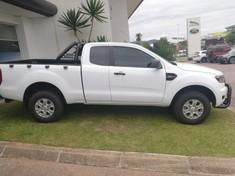 2018 Ford Ranger 2.2TDCi XL Single Cab Bakkie Mpumalanga Nelspruit_4