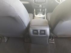 2019 Nissan Navara 2.3D SE Auto Double Cab Bakkie Gauteng Roodepoort_0