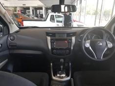 2019 Nissan Navara 2.3D SE Auto Double Cab Bakkie Gauteng Roodepoort_1
