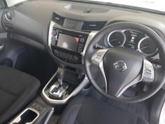 2019 Nissan Navara 2.3D SE Auto Double Cab Bakkie Gauteng Roodepoort_3