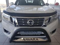 2019 Nissan Navara 2.3D SE Auto Double Cab Bakkie Gauteng Roodepoort_4