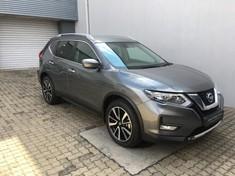 2019 Nissan X-Trail 2.5 Acenta PLUS 4X4 CVT 7S Gauteng