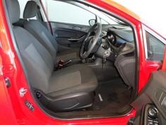 2015 Ford Fiesta 1.4 Ambiente 5-Door Gauteng Soweto_3