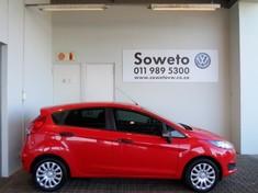 2015 Ford Fiesta 1.4 Ambiente 5-Door Gauteng Soweto_4