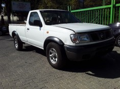 Nissan NP300 Hardbody for Sale in Gauteng (Used) - Cars co za (Page
