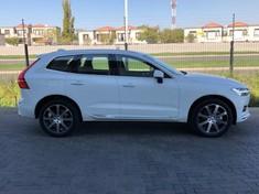 2019 Volvo XC60 D4 Inscription Geartronic AWD Gauteng Johannesburg_2