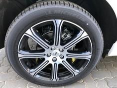 2019 Volvo XC60 D4 Inscription Geartronic AWD Gauteng Johannesburg_4