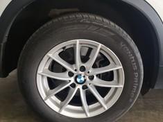 2014 BMW X3 Xdrive20d At  Mpumalanga Secunda_4
