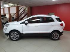 2018 Ford EcoSport 1.0 Ecoboost Titanium Gauteng Nigel_2