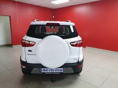 2018 Ford EcoSport 1.0 Ecoboost Titanium Gauteng Nigel_3