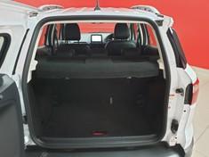 2018 Ford EcoSport 1.0 Ecoboost Titanium Gauteng Nigel_4