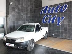 2012 Ford Bantam 1.3i Ac Pu Sc  Gauteng Nigel_0