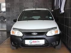 2012 Ford Bantam 1.3i Ac Pu Sc  Gauteng Nigel_1