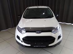 2016 Ford EcoSport 1.5TiVCT Ambiente Gauteng Nigel_1