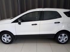 2016 Ford EcoSport 1.5TiVCT Ambiente Gauteng Nigel_2
