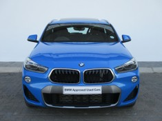 2018 BMW X2 sDrive20i M Sport Auto  Kwazulu Natal Pinetown_2