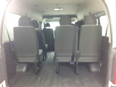 2017 Toyota Quantum 2.5 D-4d 10 Seat  Limpopo Tzaneen_4