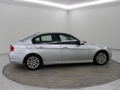 2006 BMW 3 Series 320i At e90  Gauteng Boksburg_1