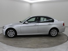 2006 BMW 3 Series 320i At e90  Gauteng Boksburg_3
